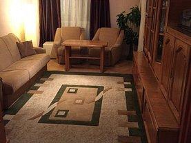 Apartament de închiriat 3 camere, în Bucuresti, zona Splaiul Unirii