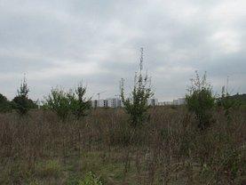 Teren constructii de vânzare, în Bucuresti, zona Nord