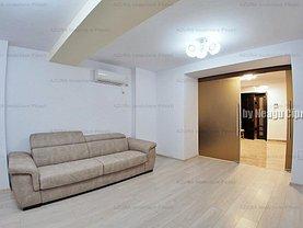 Apartament de închiriat 3 camere, în Piteşti, zona Exerciţiu