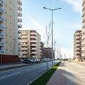 Apartament de vânzare 4 camere, în Bucureşti, zona Berceni