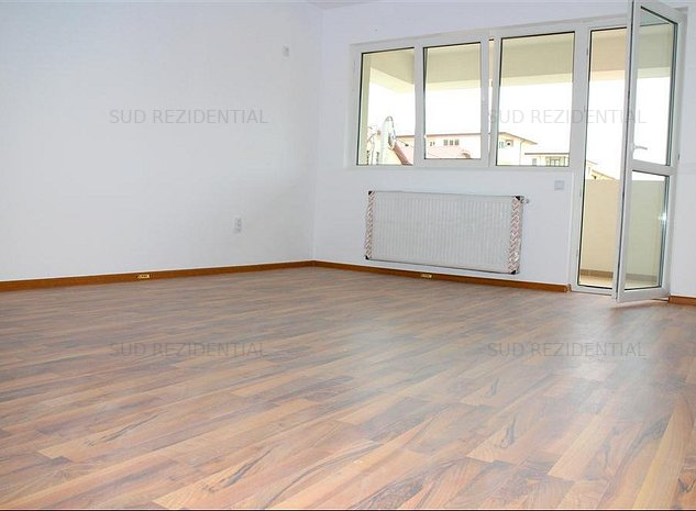 Apartament 2 camere -spatios - 10 minute Metrou Aparatorii Patriei - imaginea 1