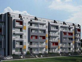 Apartament de vânzare sau de închiriat 2 camere, în Popesti-Leordeni
