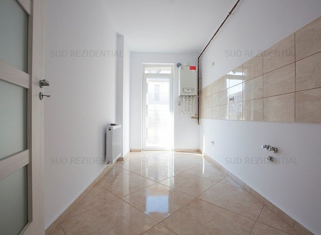 Apartament 2 camere etaj 2 , 51.500 Euro, Carrefour Grand Arena stradal - imaginea 1