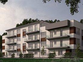 Apartament de vânzare 2 camere, în Popesti-Leordeni, zona Sud-Est