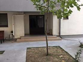 Apartament de vânzare 2 camere, în Popesti-Leordeni