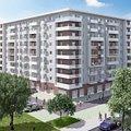 Apartament de vânzare 3 camere, în Bucuresti, zona Metalurgiei