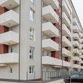 Apartament de vânzare 3 camere, în Popeşti-Leordeni, zona Exterior Est
