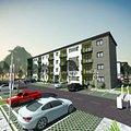Apartament de vânzare 3 camere, în Bucuresti, zona Sud