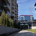 Apartament de vânzare 2 camere, în Bucuresti, zona Petricani