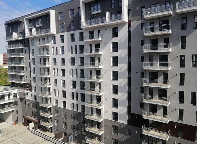 Apartament 3 camere, Disponibil Imediat,Belvedere Residence - imaginea 1