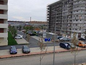 Apartament de vânzare 3 camere, în Bucureşti, zona Metalurgiei