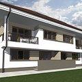 Casa de vânzare 5 camere, în Popesti-Leordeni, zona Sud-Est