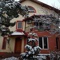 Casa de vânzare 6 camere, în Bucuresti, zona Sud