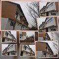 Casa de vânzare 3 camere, în Bucuresti, zona Sud