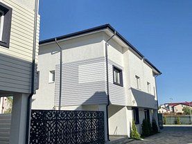 Casa de vânzare 4 camere, în Bucuresti, zona Sud