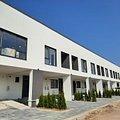 Casa de vânzare 4 camere, în Popeşti-Leordeni, zona Sud-Vest