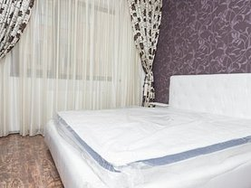 Apartament de vânzare 3 camere, în Bucuresti, zona Rahova