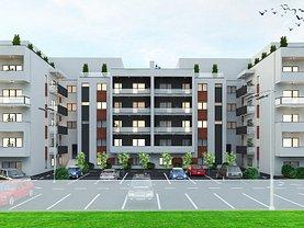 Apartament de vânzare 2 camere, în Bucuresti, zona Rahova