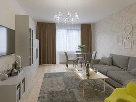 Apartament de vânzare sau de închiriat 4 camere, în Bucureşti, zona Rahova