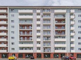 Apartament de vânzare sau de închiriat 2 camere, în Bucureşti, zona Metalurgiei
