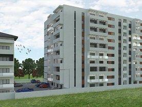 Apartament de vânzare 2 camere, în Bucureşti, zona Rahova