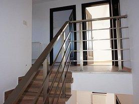 Casa de vânzare 4 camere, în Bragadiru, zona Ultracentral