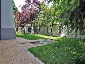 Casa de vânzare 9 camere, în Bucuresti, zona Floreasca