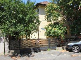Casa de închiriat 9 camere, în Bucuresti, zona Cotroceni