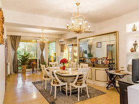 Casa de vânzare 10 camere, în Cernica