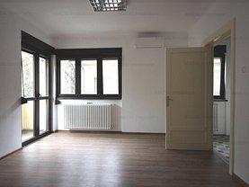 Casa de închiriat 18 camere, în Bucuresti, zona Dorobanti