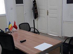 Casa de vânzare 7 camere, în Bucuresti, zona Unirii