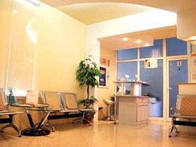 Apartament de vânzare 6 camere, în Bucuresti, zona Pache Protopopescu