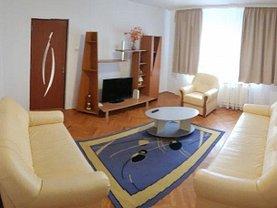 Apartament de închiriat 3 camere în Bucuresti, Titulescu