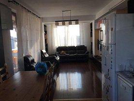 Apartament de închiriat 3 camere, în Bucuresti, zona Chibrit
