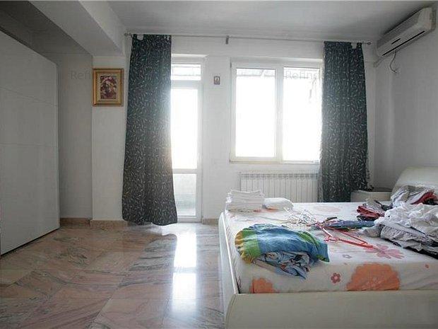 Vanzare apartament 5 camere Splaiul Unirii - Marasesti, Bucuresti - imaginea 1