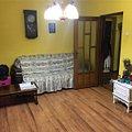 Apartament de vânzare 2 camere, în Craiova, zona Central