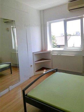 Vanzare apartament 2 camere Iancului - Pache Protopopescu, Bucuresti - imaginea 1