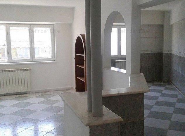 Vanzare apartament 3 camere Mosilor - Fainari, Bucuresti - imaginea 1