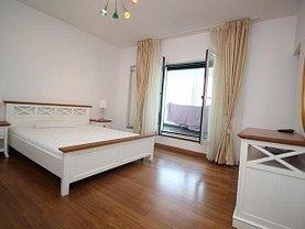 Apartament de vânzare 5 camere, în Bucureşti, zona Grădina Icoanei