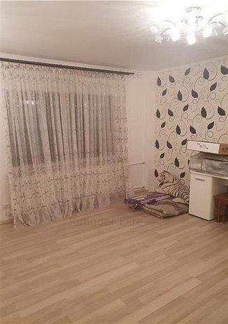 Oferta vanzare apartament 2 camere in zona Doamna Ghica - imaginea 1