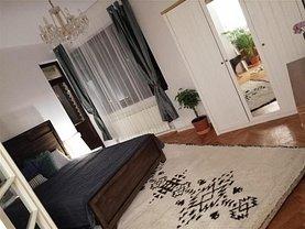 Apartament de vânzare 4 camere, în Bucuresti, zona Unirii