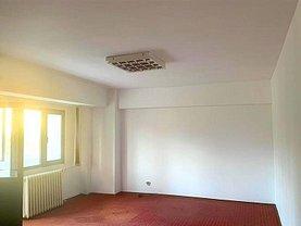 Apartament de vânzare 2 camere, în Bucureşti, zona P-ţa Alba Iulia