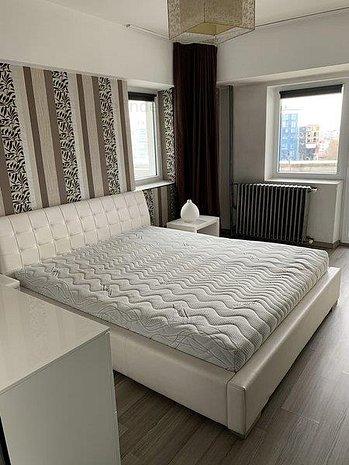 Apartament de inchiriat, 2 camere, Unirii-Zepter - imaginea 1