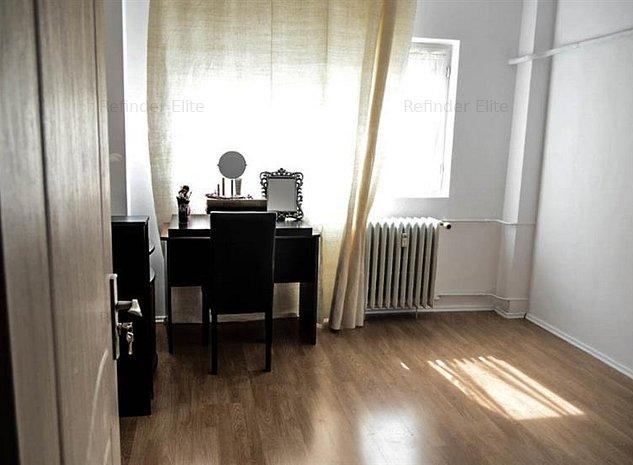 Vanzare apartament 2 camere Ferdinand - Iulia Hasdeu - imaginea 1