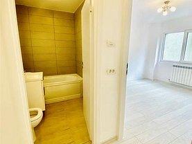 Apartament de vânzare 3 camere, în Bucureşti, zona Titulescu