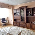 Apartament de închiriat 3 camere, în Bucureşti, zona Vitan Mall