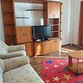Apartament de vânzare 2 camere, în Bucureşti, zona Sebastian