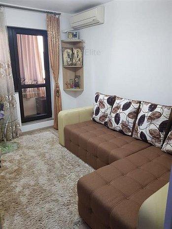 Apartament 2 camere Aparatorii Patriei - imaginea 1