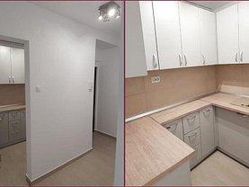 Apartament de vânzare 2 camere, în Bucureşti, zona P-ţa Muncii