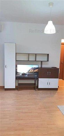 2 camere Grivita/Medlife/Complet Renovat 2020 - imaginea 1